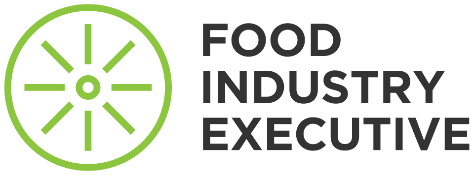 News for Food Processors and Their Suppliers