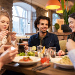 What Millennial Consumers Expect from the Food Industry