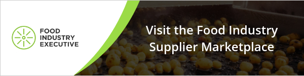 Visit the Food Industry Supplier Marketplace