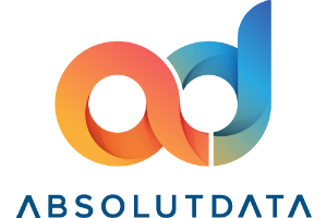 Absolutdata-Color-Logo-Small-300x200